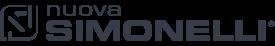 Nuova Simonelli Logo