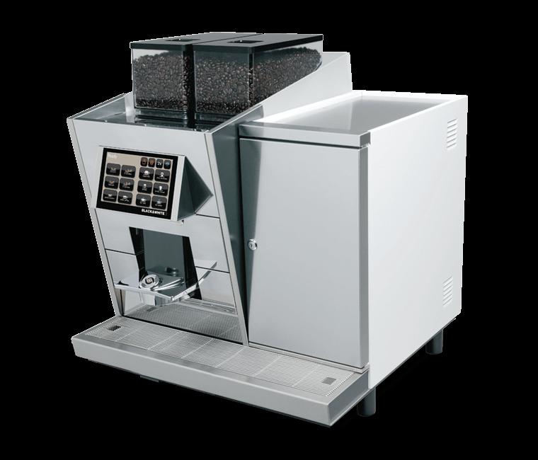 B&W3 CTM1 (with fridge)