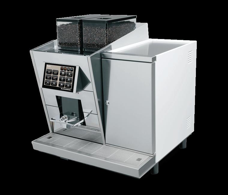 B&W3 CTM2 (with fridge)