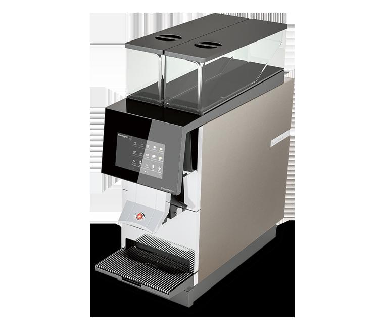 B&W4c CTM1 (undercounter fridge)