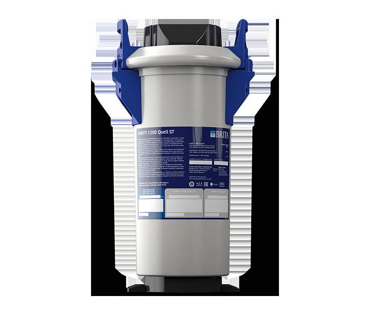 Brita P1200 Filter