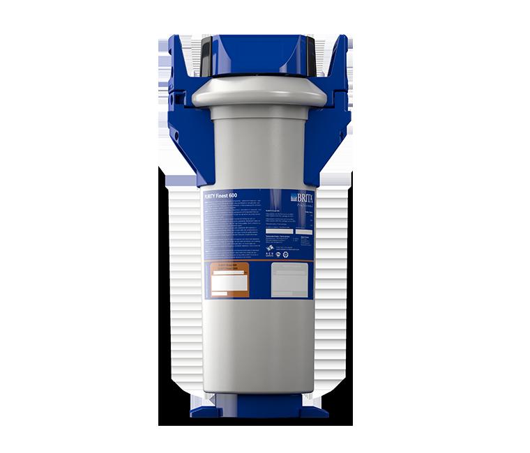 Brita P600 Filter