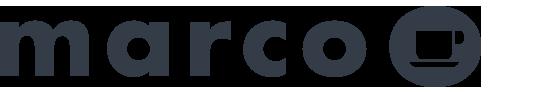 Marco Tap Boiler  Logo