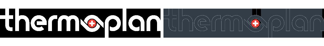 Black&White4 CTM2 + RL + P - Maker's Logo