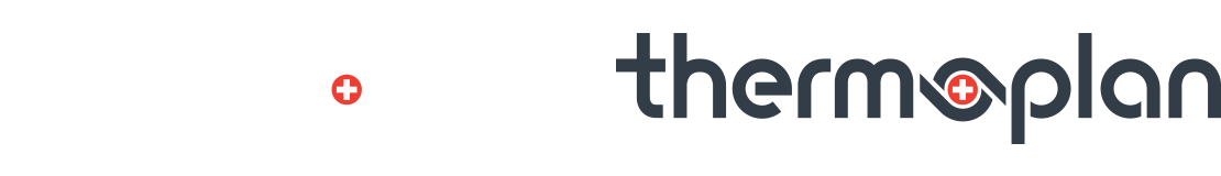 B&W3 CTS2 - Maker's Logo