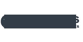 Chatwins Logo