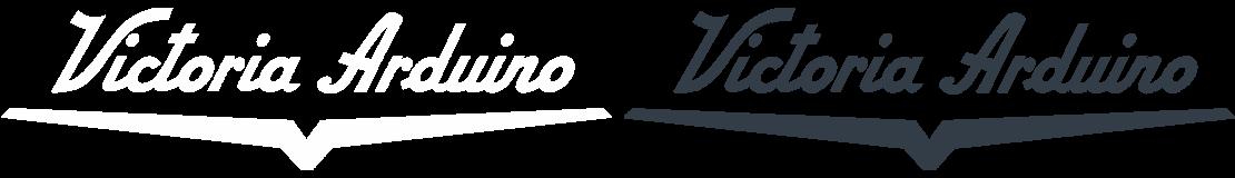 Victoria Arduino Black Eagle 2 Group - Maker's Logo