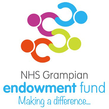 NHS Grampian endowment fund
