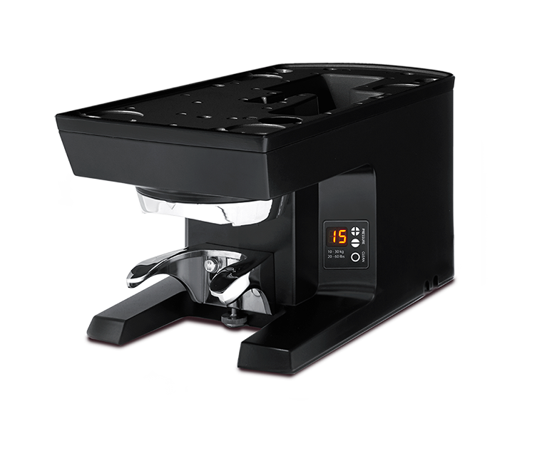 PUQ PRESS M2 – FOR MYTHOS GRINDERS
